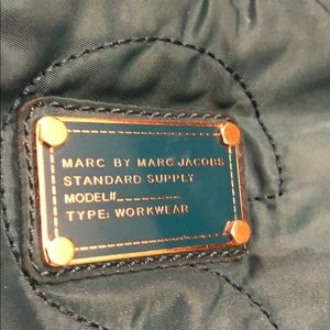 Marc By Marc Jacobs Bags - Marc By Marc Jacobs Handbag